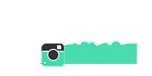 Marose Photo logo